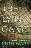 Lying Game, Ruth Ware