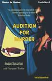 Audition For Murder, Susan Sussman