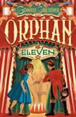 Orphan Eleven, Gennifer Choldenko