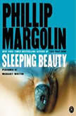 Sleeping Beauty, Phillip Margolin