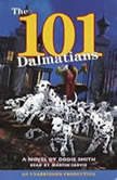 The 101 Dalmatians, Dodie Smith