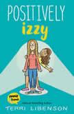 Positively Izzy, Terri Libenson