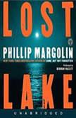 Lost Lake, Phillip Margolin