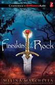 Finnikin of the Rock, Melina Marchetta