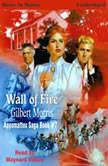 Wall Of Fire, Gilbert Morris
