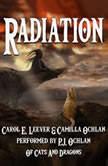 Radiation, Carol E. Leever; Camilla Ochlan
