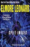 Split Images, Elmore Leonard