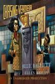 Chasing Vermeer, Blue Balliett