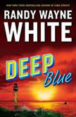 Deep Blue, Randy Wayne White