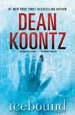 Icebound, Dean Koontz
