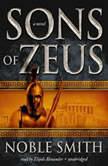 Sons of Zeus, Noble Smith