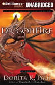 DragonFire, Donita K. Paul