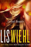 Lethal Beauty, Lis Wiehl