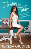 Turning the Tables, Teresa Giudice