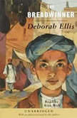 The Breadwinner, Deborah Ellis