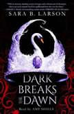 Dark Breaks the Dawn, Sara B. Larson