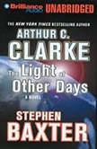 The Light of Other Days, Arthur C. Clarke