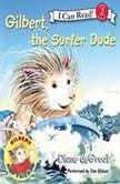 Gilbert, the Surfer Dude, Diane deGroat