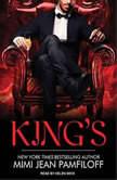 King's, Mimi Jean Pamfiloff
