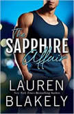 The Sapphire Affair, Lauren Blakely
