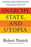 Anarchy, State, and Utopia, Robert Nozick
