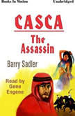 The Assassin, Barry Sadler