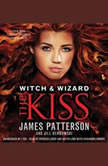 The Kiss, James Patterson