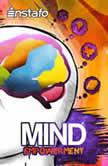 Mind Empowerment, Instafo