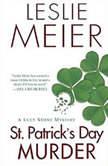 St Patricks Day Murder