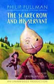 The Scarecrow and His Servant, Philip Pullman