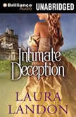 Intimate Deception, Laura Landon