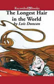 The Longest Hair in the World, Lois Duncan