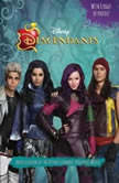 Descendants, Disney Press