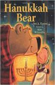 Hanukkah Bear, Eric Kimmel