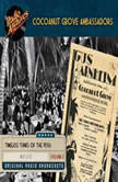 Cocoanut Grove Ambassadors, Volume 2, Various