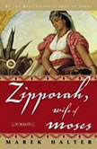 Zipporah Wife of Moses