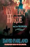 The Wyrmling Horde, David Farland