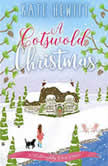 A Cotswold Christmas, Kate Hewitt