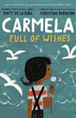 Carmela Full of Wishes, Matt de la PeA±a