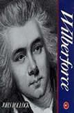 Wilberforce, John Pollock