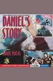 Daniels Story