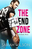 The Friend Zone, Sariah Wilson