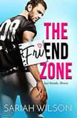 The Friend Zone, Sariah Wilson