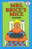 Mrs. Brice's Mice, Syd Hoff