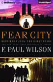 Fear City, F. Paul Wilson