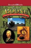 Daniel Boone, Richard Kozar
