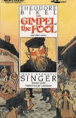 Gimpel the Fool, and Other Stories, Isaac Bashevis Singer