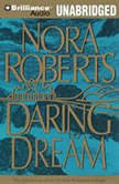Daring to Dream