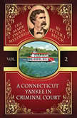 A Connecticut Yankee in Criminal Court, Peter J. Heck