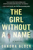 The Girl Without a Name, Sandra Block